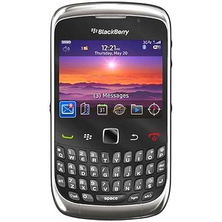updating blackberry curve 9300