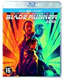 Blade Runner 2049-Blu 3D [Blu-Ray]
