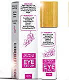 Best Peptide Serums - Eye Serum | New Nano Science in Anti Review
