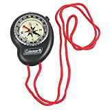 Coleman Hiking Compasses - Best Reviews Guide