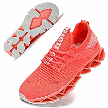 Best bright tennis shoes Reviews