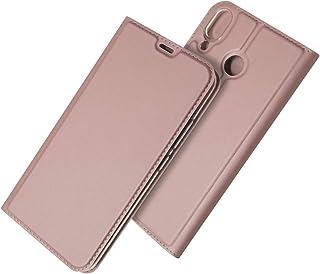 Asus Zenfone 5z ZS620KL / Zenfone 5 ZE620KL カバー ケース ゼンフォン5 ゼンフォン5z Asus ゼンフォン Zenfone5z ZS620KL / Zenfone5 ZE620KL ケース 手帳型...