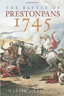 The Battle of Prestonpans 1745
