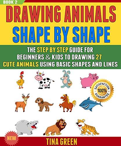 ZumZup KidsBackpacks Waterproof for Toddler Little Kids Cute Animals Backpack Giraffe L