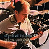 Herb Ellis. Softly But with That Feeling / Thank You Charlie Christian