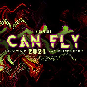 Can Fly