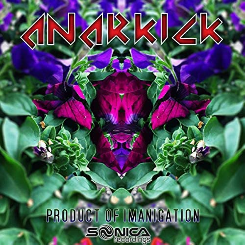 Anarkick
