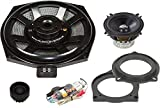 Audio System X 200 BMW DUST EVO -