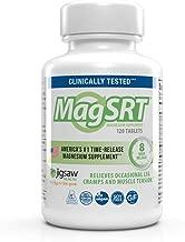 Best jigsaw magnesium supplements Reviews