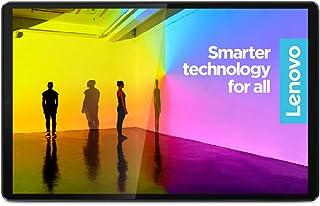 Lenovo Tab M10 FHD Plus 2nd GEN (TB-X606X), 10.3 inch FHD, MediaTek Helio P22T Processor, 4GB RAM, 64GB Storage, WiFi+4G L...