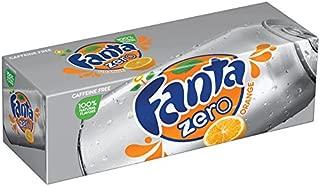 Best diet fanta orange Reviews