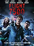 Flight 7500 poster thumbnail