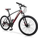 Merax 26' Mountain Bicycle...