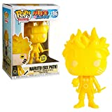 Funko Pop Animation : Shippuden Naruto(Six Path) Glow In The Dark 3.75inch Vinyl Gift for Anime Fans...