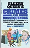 Ellery Queen's Crimes and Consequences
