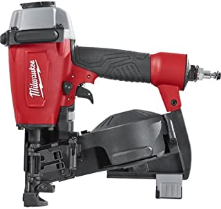 Best milwaukee roofing nailer Reviews