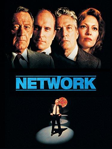 Network [dt./OV]
