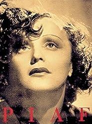 Partition : Edith Piaf