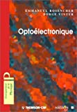 Optoélectronique - Cours et exercices corrigés