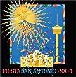 Fiesta San Antonio 2004 Music CD