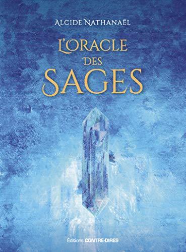 L'Oracle des Sages