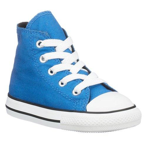 Converse - Chuck Taylor Speciality Hi, 708944, Blu