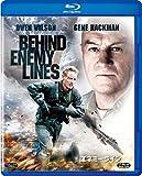 Owen Wilson - Behind Enemy Lines [Edizione: Giappone]