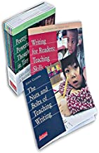 Units of Study for Primary Writing: A Yearlong Curriculum (Grades K-2)