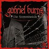 Gabriel Burns – Folge 13 – Die Kommission