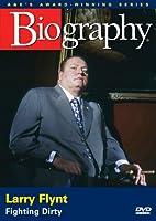 Biography: Larry Flynt [DVD] [Import]