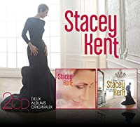 Stacey Kent Tenderly / I Know I Dream