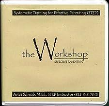 Effective Parenting: The Workshop