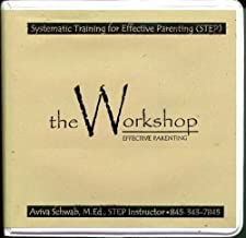 Effective Parenting: The Workshop