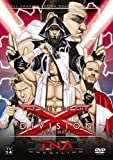 Best Of The X Division Volume 2 [DVD] -