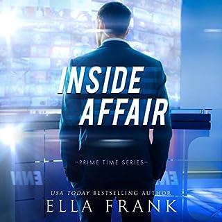 Inside Affair cover art