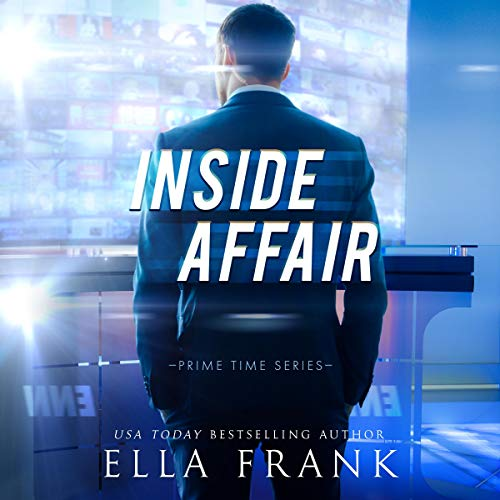 Inside Affair cover art