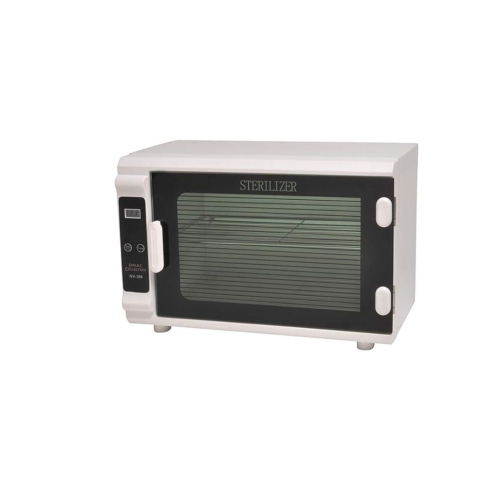 存在するカンガルーハイジャックタイマー付紫外線消毒器NV-308EX(PHILIPS社製ライト採用)