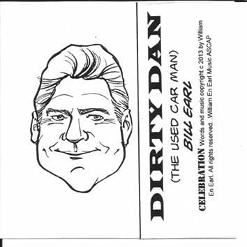 Dirty Dan (The Used Car Man)