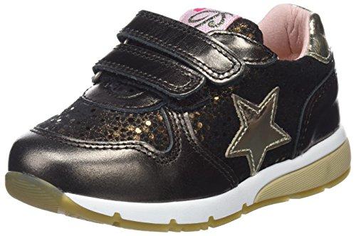 Pablosky, Zapatillas para Niñas, Dorado (Cobre 272793), 31 EU