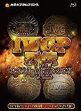 IWGP烈伝COMPLETE-BOX VII【Blu-ray-BOX】[Blu-ray/ブルーレイ]