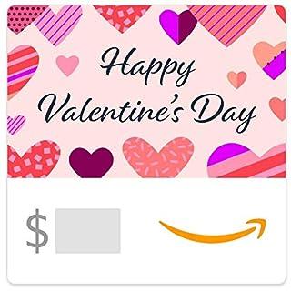 Amazon eGift Card - Paper Hearts Valentine (B08T56L2H8)   Amazon price tracker / tracking, Amazon price history charts, Amazon price watches, Amazon price drop alerts