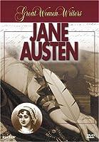 Great Women Writers: Jane Austen [DVD] [Import]