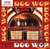 200 Doo Wop Jukebox Hits & Rarities