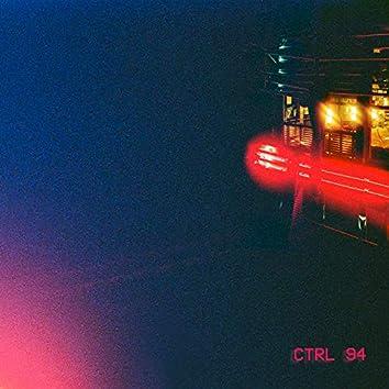 Ctrl 94