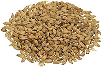 Malt - Aromatic - 5 lb