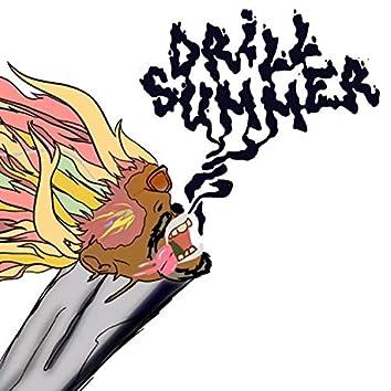 DRILL SUMMER
