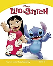 Best lilo and stitch 2013 Reviews