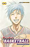 Kuroko's Basketball, Vol. 15: Includes vols. 29 & 30 (15)