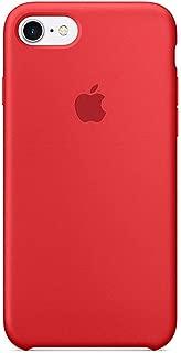 Kekleshell iPhone 8 Silicone Case 4.7