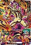 スーパードラゴンボールヒーローズ BM7-064 ゴールデンメタルクウラ:ゼノ UR